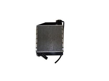 Chatenet (yanmar) radiator