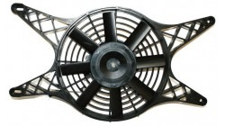 Cooling Fan Ligier