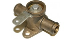 Valve ( heating ) Ligier