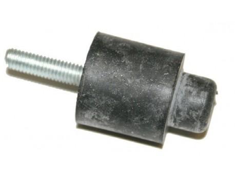 Ophangrubber radiator, Ligier