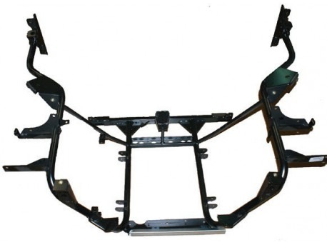 Subframe Chatenet CH 26