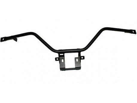 Headlight frame Microcar MC1 / MC2 Lombardini