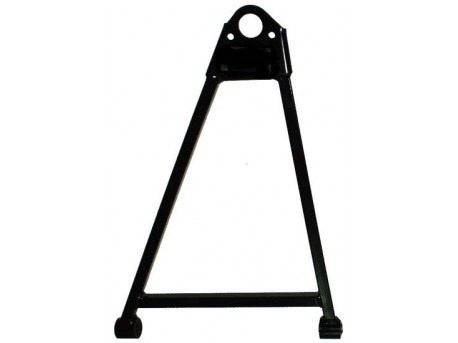 Track control arm right Chatenet Ch26