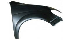 Front wing Right hand Ligier X-Too und X-Too Max ABS imitation