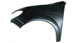 Front wing Left Ligier X-Too & X-Too Max ABS imitation