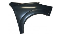 Front wing right hand Ligier X-Too R, S und RS ABS imitation
