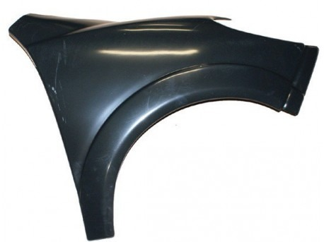 Front wing right imitation Ligier X-Too R / RS / S
