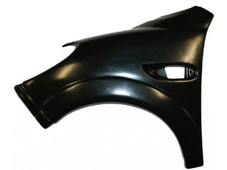 Front wing left imitation Ligier X-Too R / RS / S