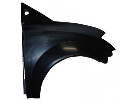 Front wing right imitation Microcar MC 1 / MC 2