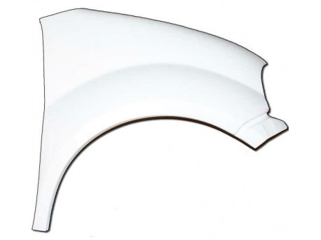 Front wing right imitation Chatenet Barooder