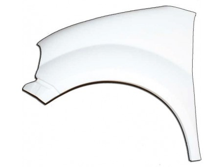 Front wing left imitation Chatenet Barooder