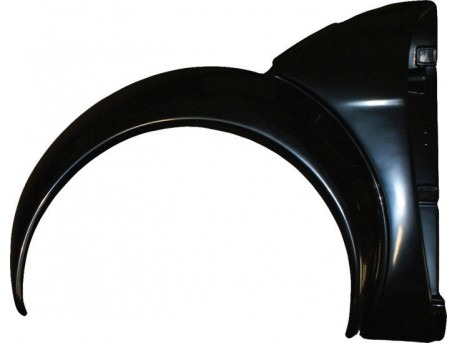 Front wing left imitation Chatenet CH26