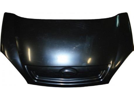 Hood ABS imitation Microcar MGO