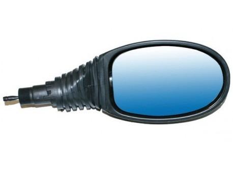Buitenspiegel rechts Microcar MC 1 / MC 2 / MGO / M8