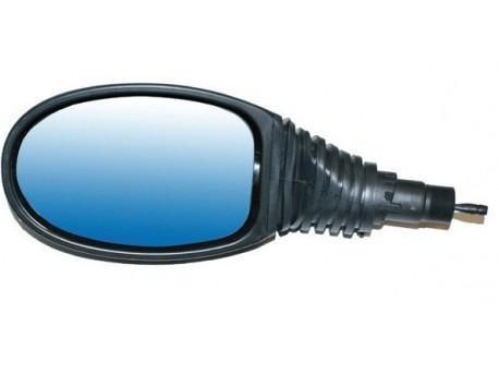 Buitenspiegel links Microcar MC 1 / MC 2 / MGO / M8
