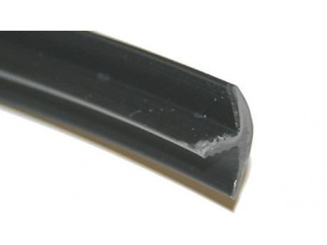 Deurrubber type 5