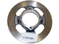 Chatenet Barooder / CH26 for brake disc