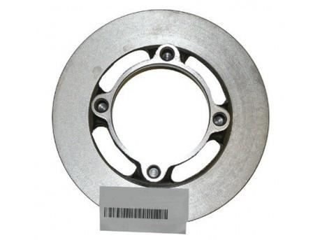 Remschijf Microcar MC1 / MC2 voorzijde 210 mm origineel
