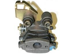 Remklauw Rechtsachter Microcar MC 1 en MC 2 (2e model)