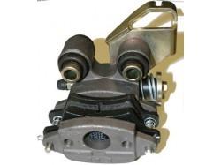 Remklauw linkssachter Microcar MC 1 en MC 2 (2e model)