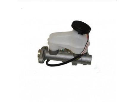 Hoofdremcilinder + reservoir Microcar / JDM / Chatenet