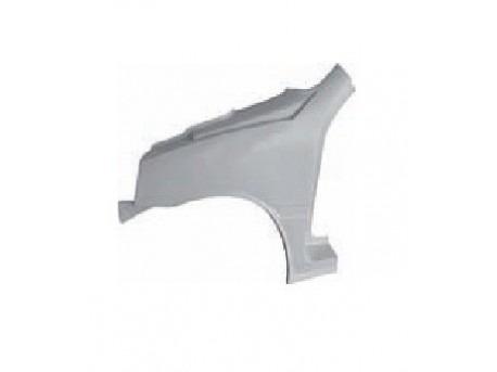 Voorscherm links polyester Bellier VX550