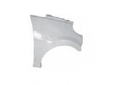 Voorscherm Rechts polyester Microcar MGO