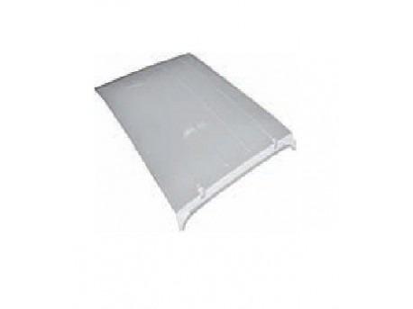 Compleet overzetdak polyester Microcar MC2