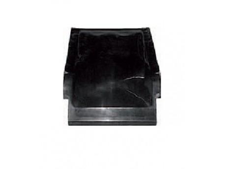 Beschermplaat motor onderzijde Aixam A721 / A741 / Crossline / Scouty / Roadline