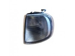 Left turn signal JDM Titane