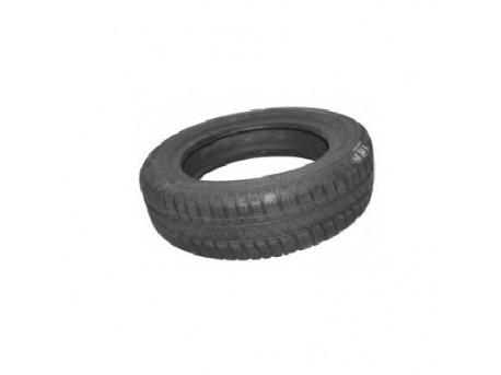 Brommobiel Band 145 / 60 R13