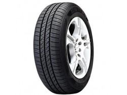 Michelin 145 / 60 R 13 band