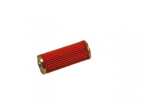 Yanmar Original fuel filter