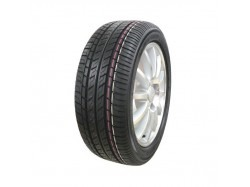Michelin 155 / 65 R 14 band