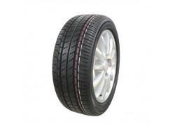 Michelin 155 / 65 R 14 tyre