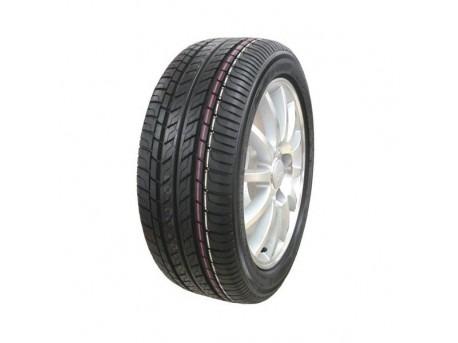 Michelin 155 / 65 R 14 Reifen