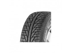 Meteor 155 / 65 R 14 band