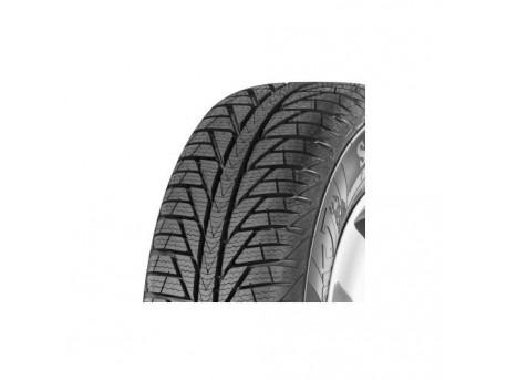 Meteor 155 / 65 R 14 tyre