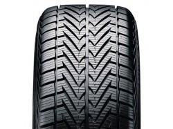 Viking winter-Reifen 155 / 65 R 14 Reifen