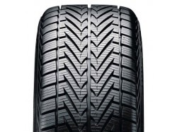 Viking winter Tyre 155 / 65 R 14 tyre