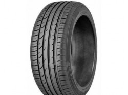 Vredestein Winterband 155 / 65 R 14 band