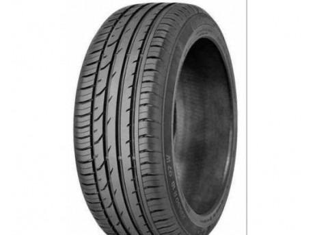 Vredestein Winterreifen 155 / 65 R 14 Reifen