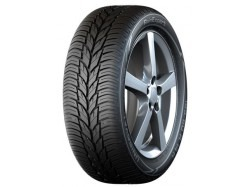 Continental 155 / 65 R 14 tyre