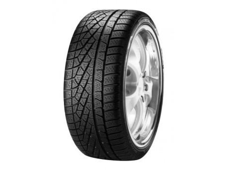 Uniroyal 155 / 65 R 14 Reifen