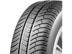 Pirelli 155 / 65 R 14 tyre