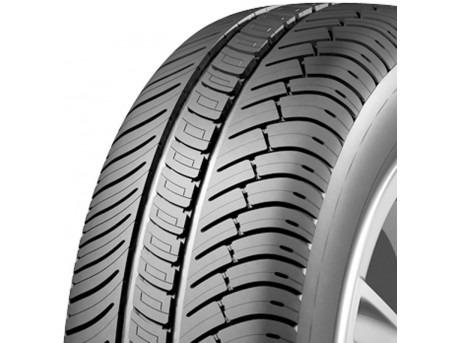 Pirelli 155 / 65 R 14 Reifen
