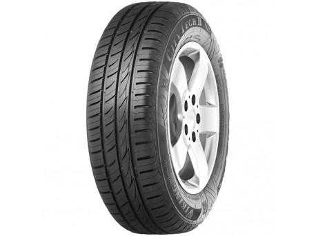 Michelin 145 / 70 R 13 Reifen