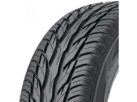 Continental 145 / 70 R 13 tire