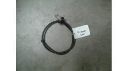 Kilometerteller kabel Aixam 400