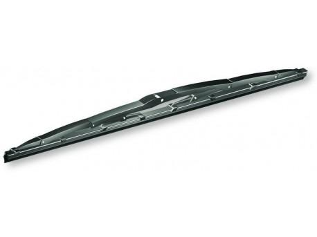Ruitenwisblad wiper Ligier X-Too / X-Too R / IXO front